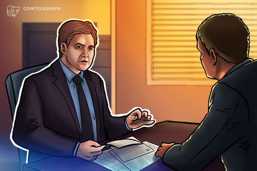 Bitcoin SV Prices Soar After Craig Wright Claims Access to a Bitcoin Fortune