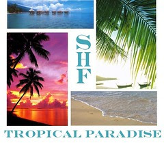 shf_tropical_lg