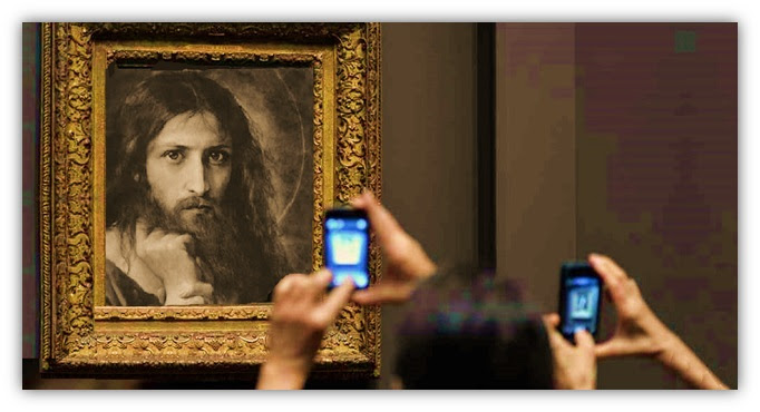http://www.accademianuovaitalia.it/images/ULTIME/00000-bis_cristo.jpg