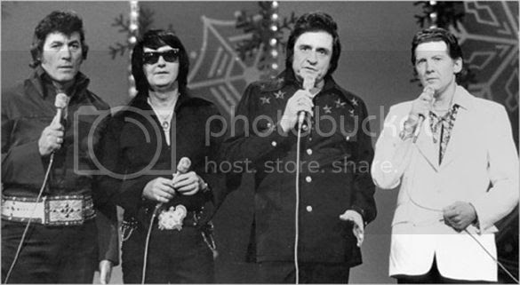 Carl Perkins, Roy Orbison, Johnny Cash and Jerry Lee Lewis photo Carl-Perkins-Roy-Orbison-Johnny-Cash-Jerry-Lee-Lewis_zps8d17737c.jpg