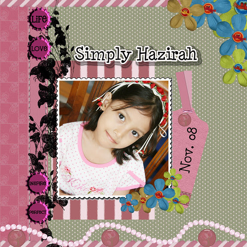simply*hazirah