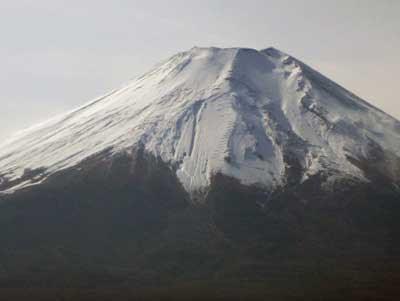 富士山のJPG