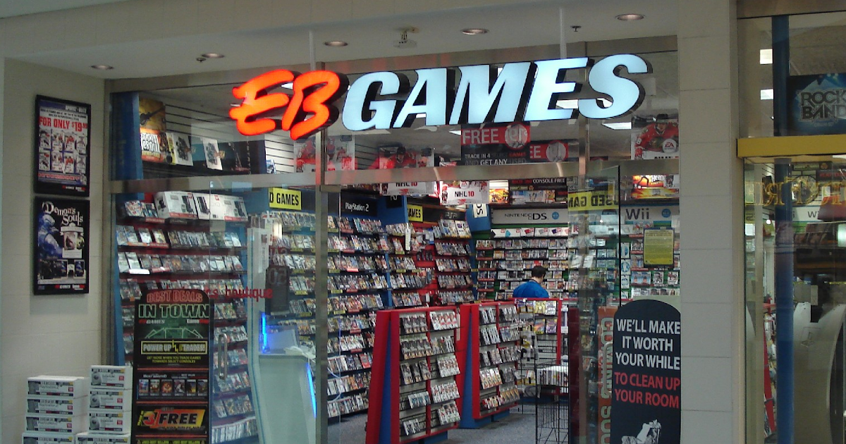 Gamestop Near Me Phone Number - Game Fans Hub