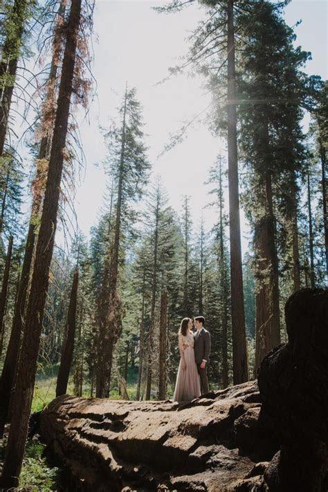 Best 25  Park weddings ideas on Pinterest