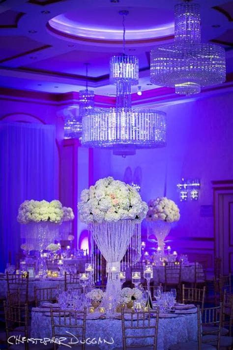 Best 25  Nj wedding venues ideas on Pinterest   Barn