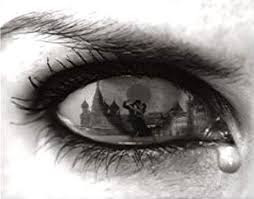 olho,chorando,triste