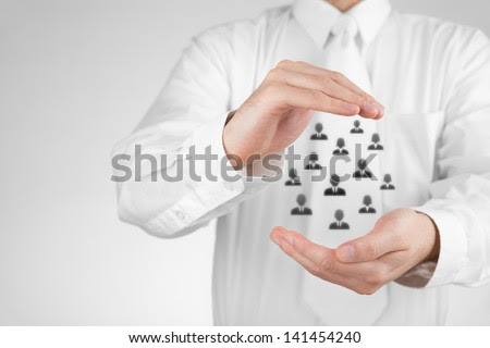 Customer Care, Care For Employees, Labor Union, Life ...