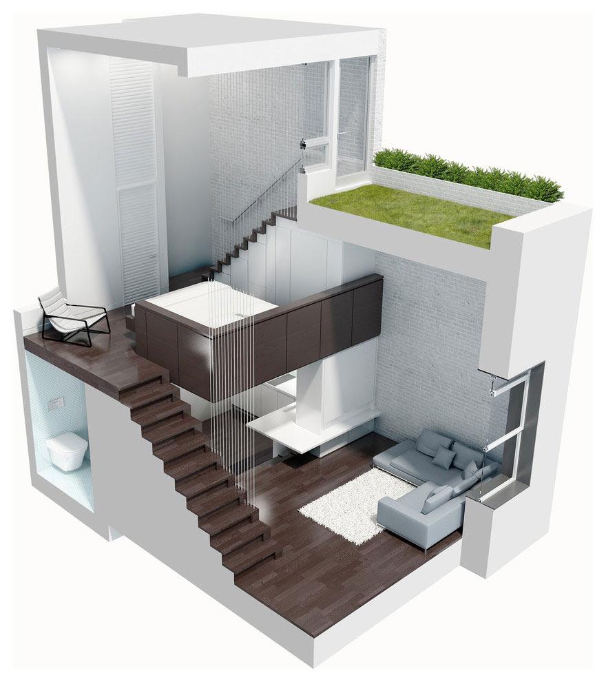 Manhattan-Micro-Loft-11