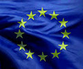 European flag 03.jpg