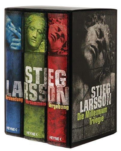 http://www.randomhouse.de/search/Presse/Taschenbuch/Verblendung-Der-Roman-zum-Film/Stieg-Larsson/pr307315.rhd