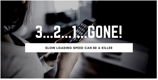 How to Increase Mobile Site Speed