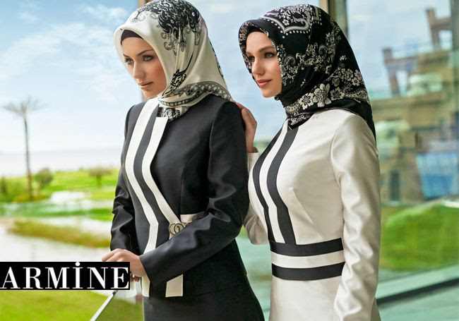 http://www.turkishfashion.net/re_images/1361195666_offer_armine93.jpg