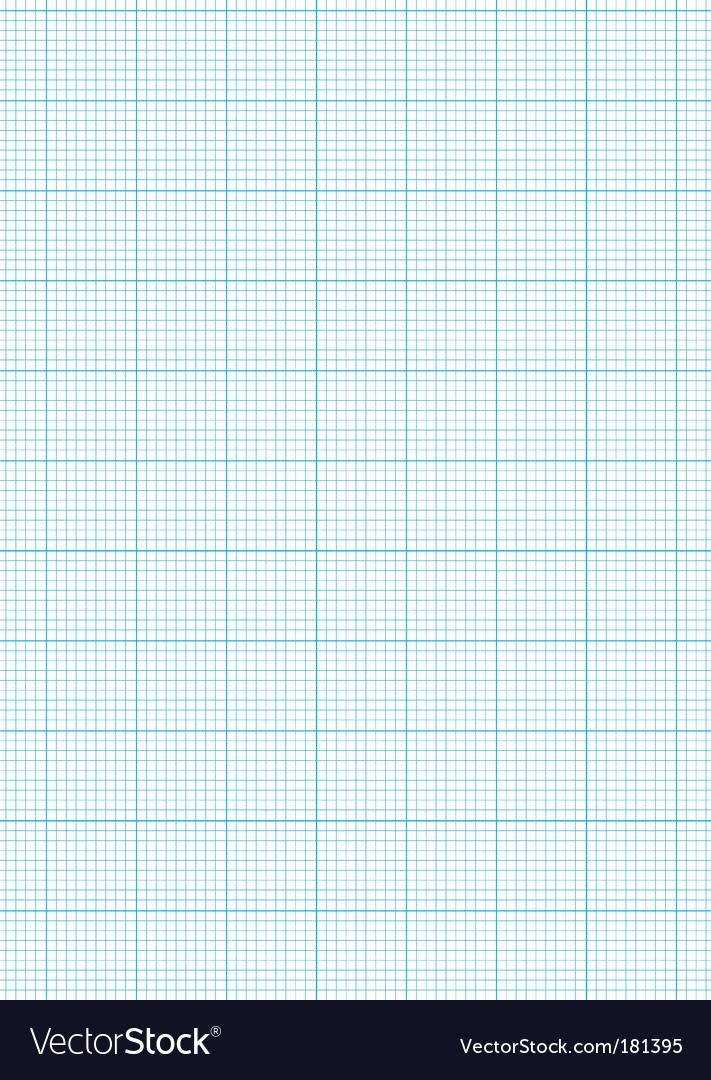 firmtacami  graph paper template a4