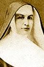 Mariana (Bárbara) Cope de Molokai, Beata