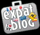 Expatrié