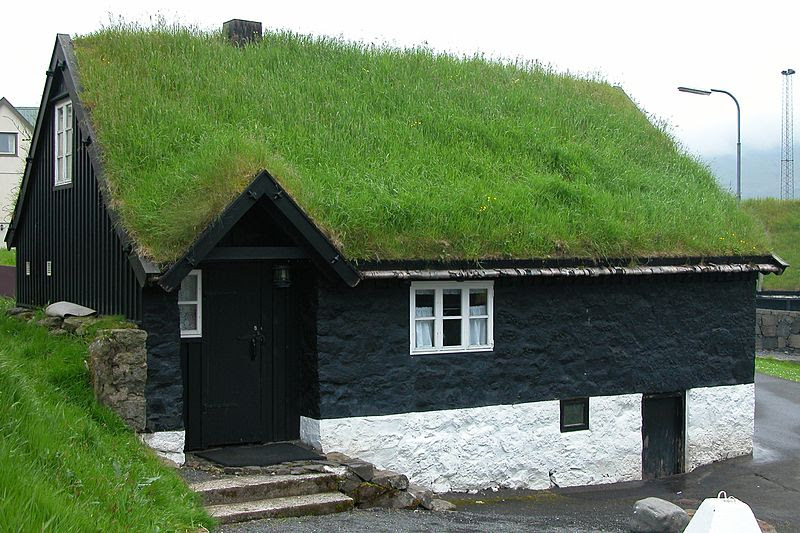 File:Norðragøta, Faroe Islands (3).JPG