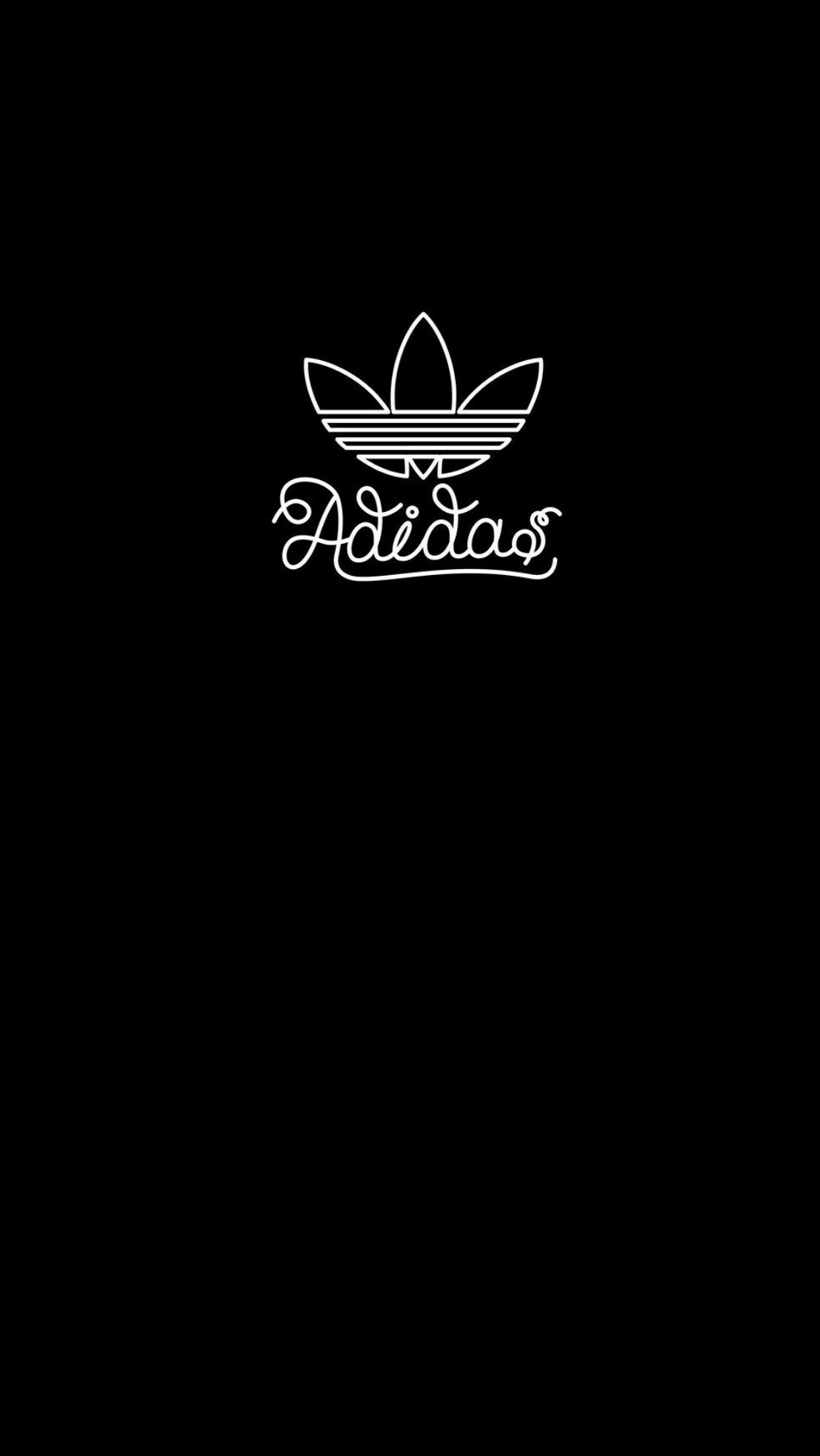 Adidas Wallpapers (76  images)