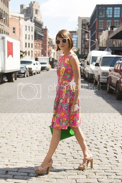 photo Ella-Catliff-new-york-fashion-week-street-chic-vogue-7sept13-dvora_426x639_zpsfbd991d7.jpg