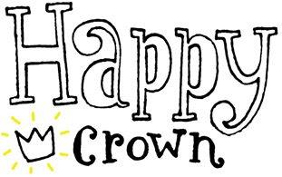 HappyCrown
