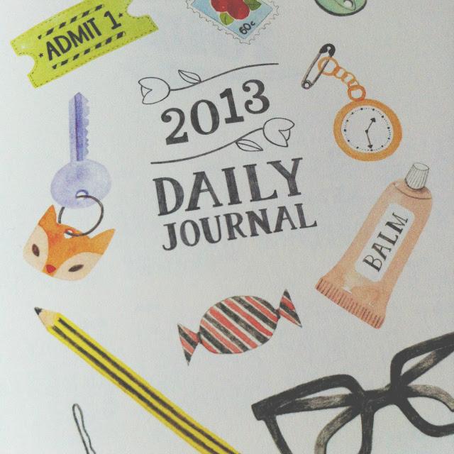 3 frankie diary vivatramp