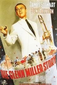 Die Glenn Miller Story Deutsch Ganzer Film