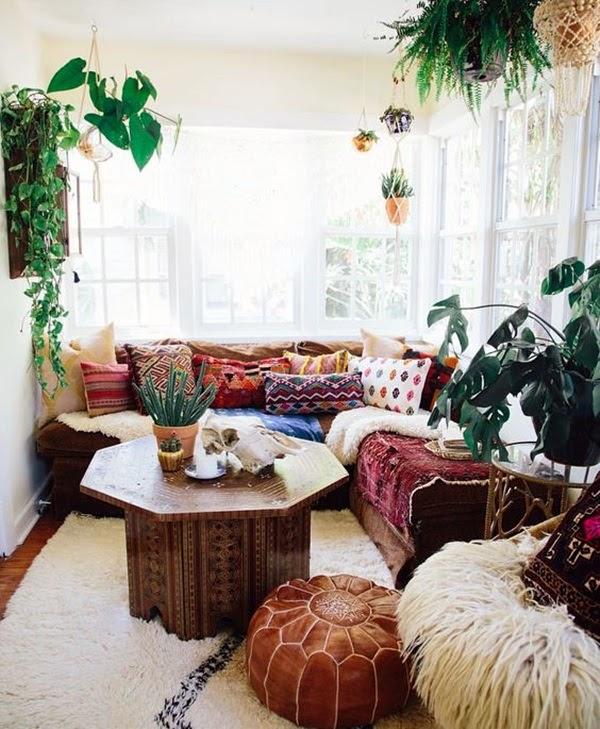 40 Cozy Room Nest Ideas For Lazy Humans Like Me Photofun4ucom