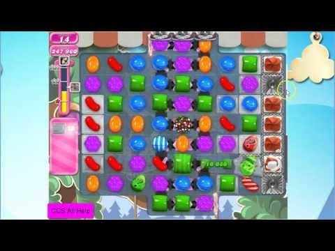 Candy crush saga all help candy crush saga level 1685 - 1600 candy crush ...