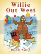 http://bookstore.westbowpress.com/Products/SKU-000661888/Willie-Out-West.aspx