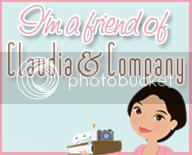 Claudia and Company