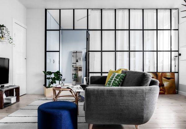 Scandinavian Interiors Vs Minimalist Interiors What S The Difference