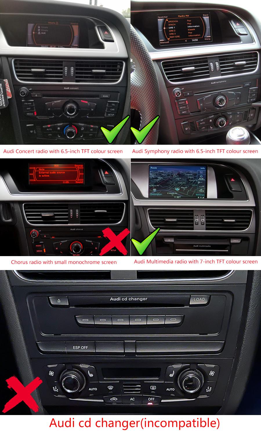 Bestseller  Audi A4 B8 Manual Pdf