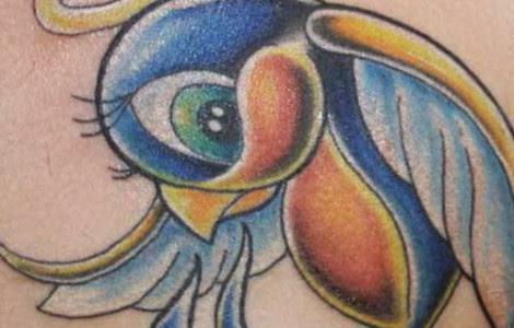 Bird Cage Tattoos Meanings Tattoos Designs Ideas