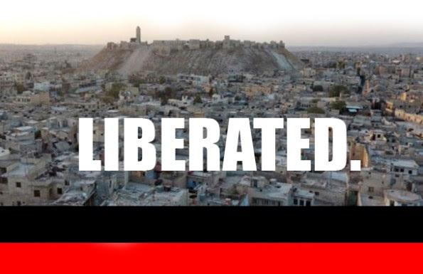 2-aleppo-liberated