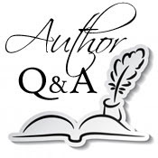 Omnimystery News: Author Interview with Amy Korman