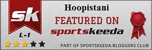 Sportskeeda Bloggers Club