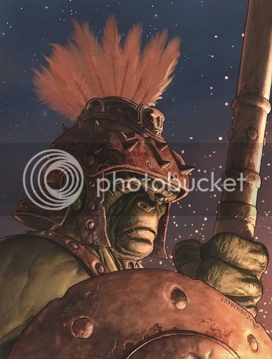 Planeta Hulk - Hulk Contra o Mundo