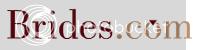 logo_brides