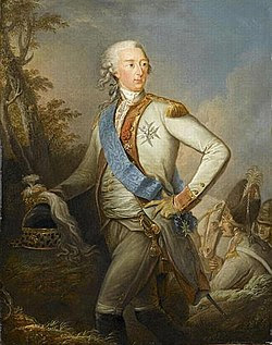 Luigi Giuseppe