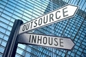 4 Reasons Why You Should Consider Outsourcing Saas Development