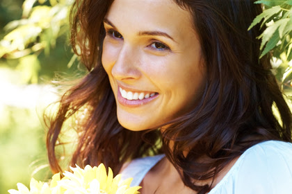8 Eco-friendly Beauty Tips