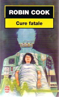 http://lesvictimesdelouve.blogspot.fr/2011/10/cure-fatale-de-robin-cook.html