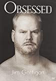 Jim Gaffigan - Obsessed