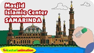 This Video Does Not Belong To Telugu News Category Cinevedika In