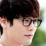 Olhando para a frente para romance-Daniel Choi.jpg