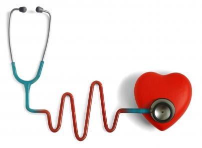 http://www.ruadireita.com/info/img/principais-doencas-do-coracao.jpg