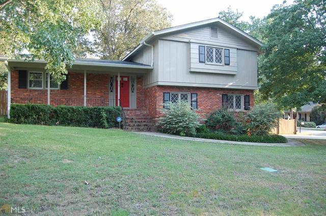 179 Homes for Sale in Warner Robins, GA  Warner Robins Real Estate  Movoto