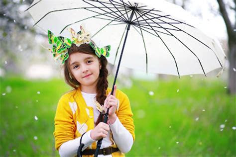 Cute Girl Babies Wallpapers Very Cute With Quotes