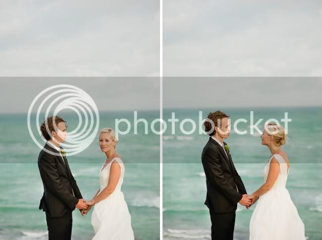 http://i892.photobucket.com/albums/ac125/lovemademedoit/welovepictures/MarkJess_130.jpg?t=1331675922