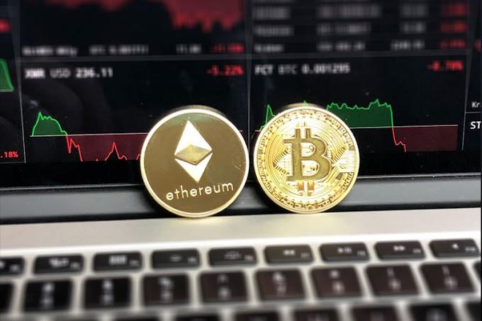 El Bitcoin y el ether se recuperan tras declarar China que su uso es ilegal