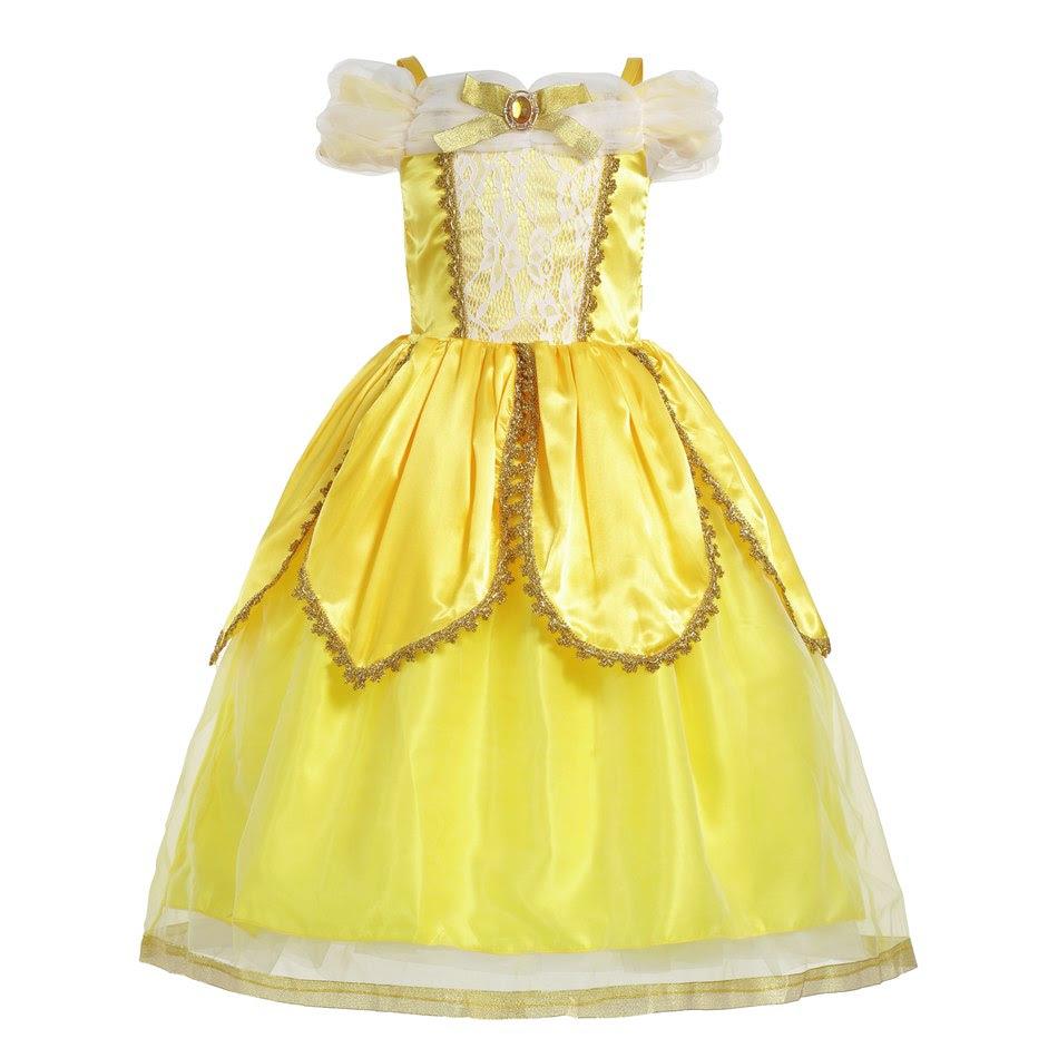 großhandel gelb ballkleid kaufen sie die besten gelb